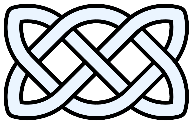Celtic-knot-linear-7crossings.png