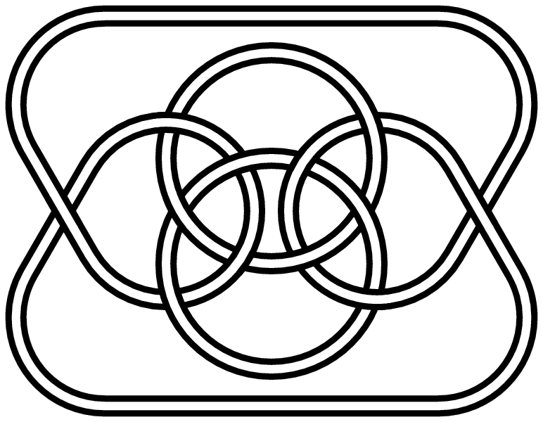 12crossings-pseudo-Borromean.png