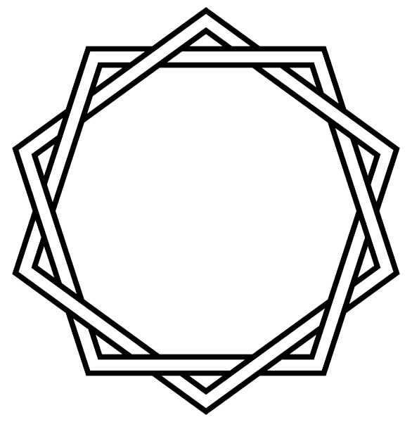 Interlaced-Pentagons.png