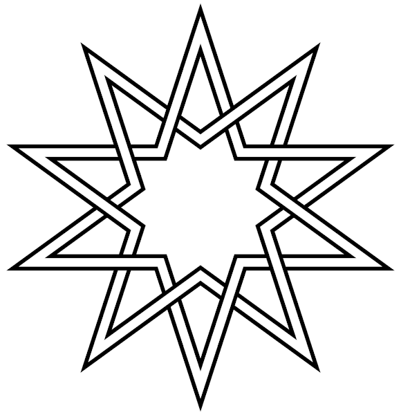 Interlaced-pentagrams.png