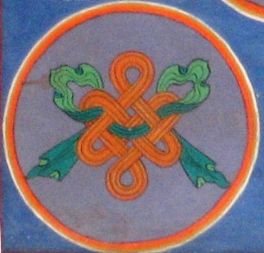 Ashtamangala-Endless-knot.jpg