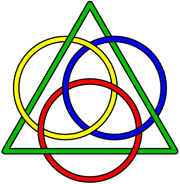 Borromean-plus-triangle.png