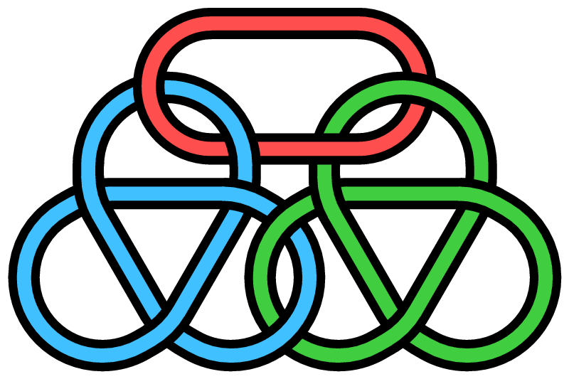 Two-trefoils-loop-12crossings.png