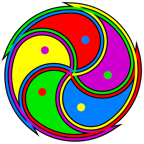 5-link-closed-chain-knot-ornamental-quasi-yin-yang.png