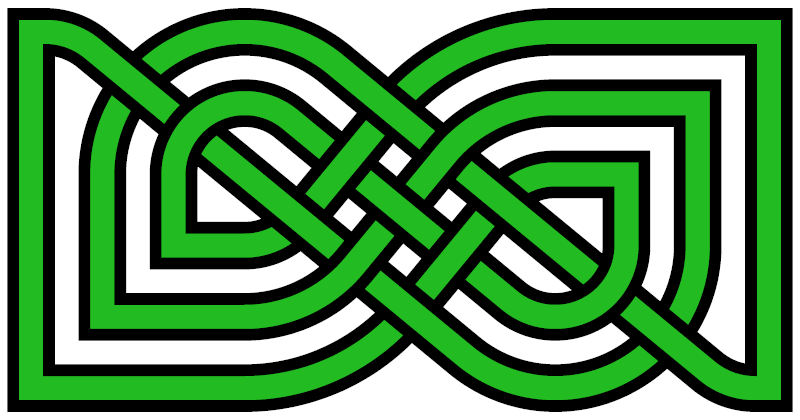 Celtic-13crossings-knot-rectangular.png