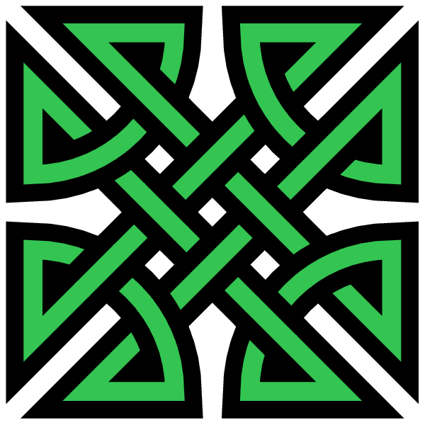 Solomons-ornamental-square.png
