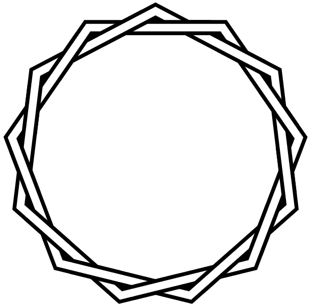 132-star-polygon-tredecagram.png