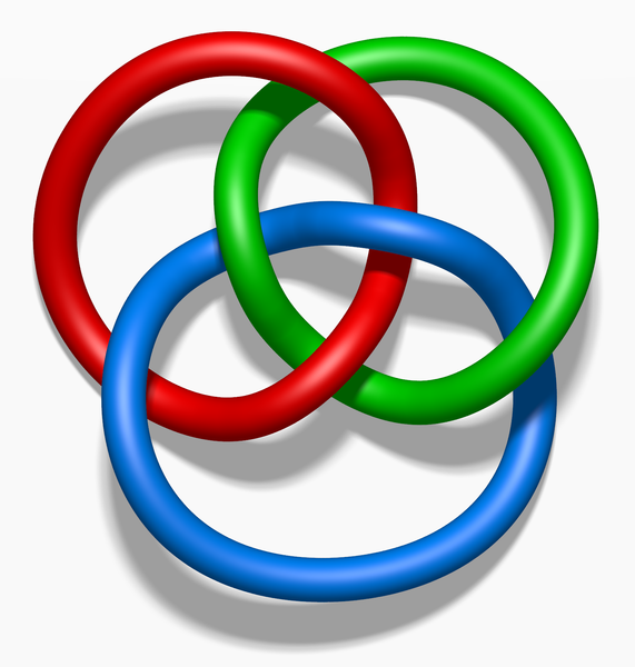 3D Borromean Rings.png