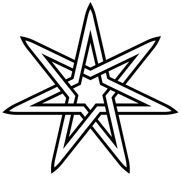72-star-polygon-septagram.png