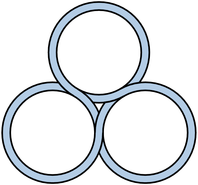 Three-circles-Trefoil.png