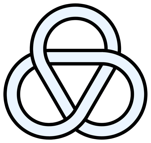 Trefoil-triquetra-circular-arcs-around-triangle.png