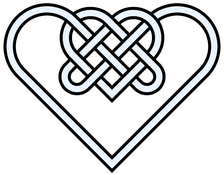 Double-heart-knot 10crossings.png