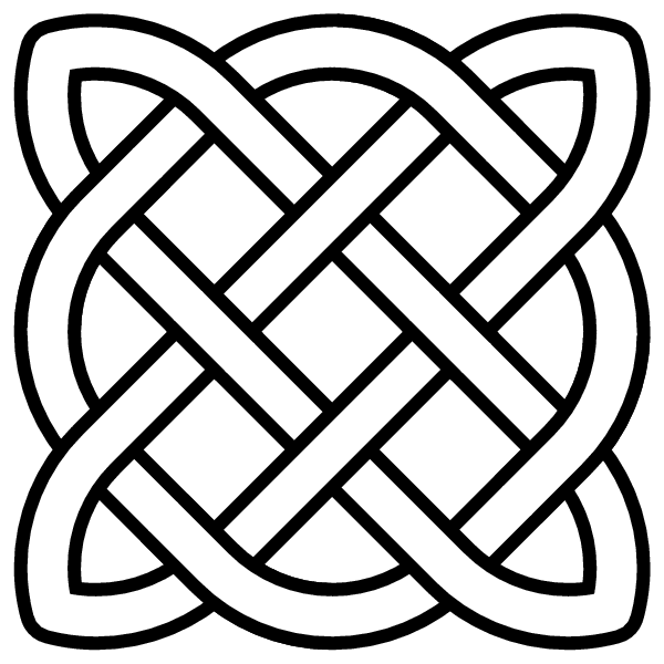 Celtic-knot-square-3loops.png
