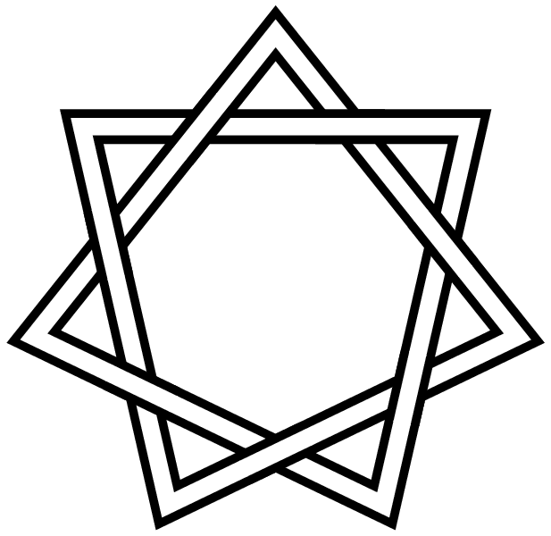 72-star-polygon-septagram2.png