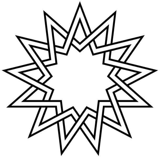 132-star-polygon-tredecagram2.png