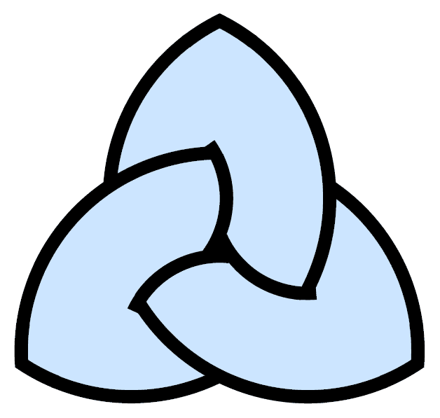 Triquetra-tightly-knotted.png