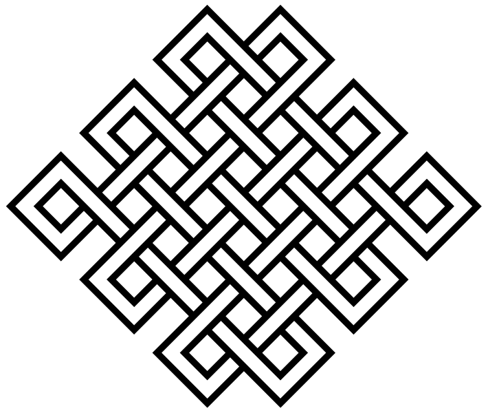 Endless knot 23 crossings 25.png
