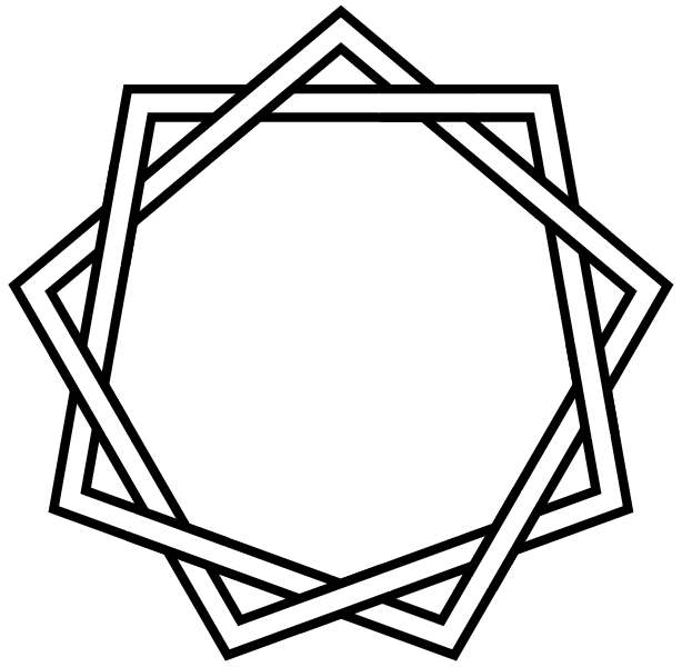 92-star-polygon-nonagram.png