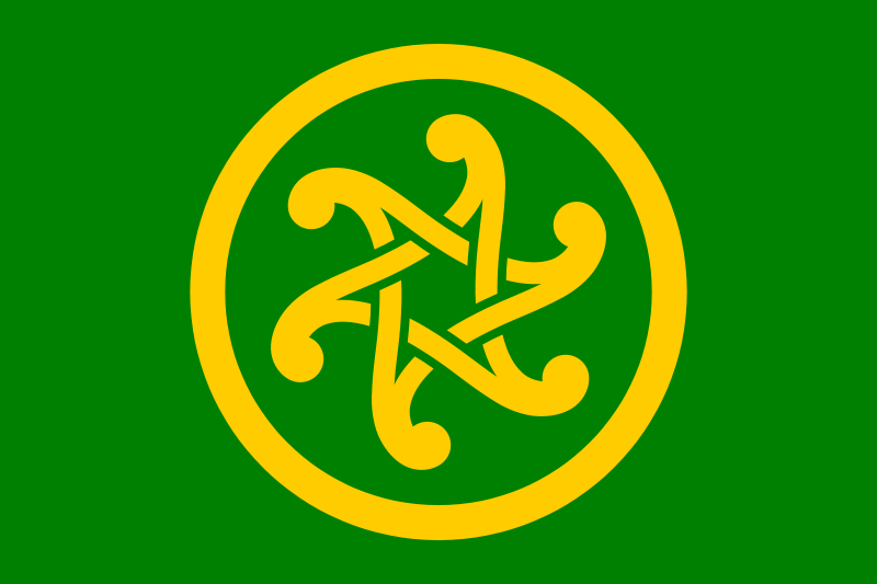 Celtic flag proposed.png