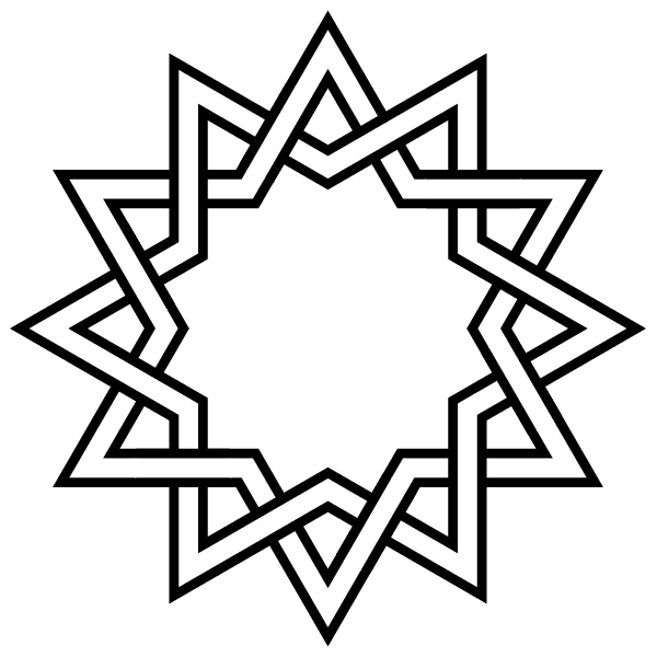 Two-interlaced-hexagrams.png