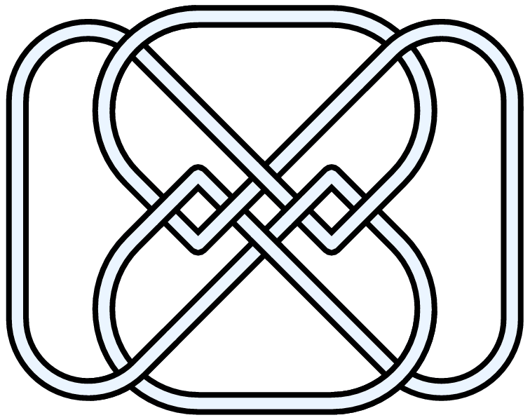 10crossing-2trefoil.png