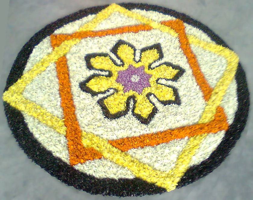 Flower carpet onam . irvin 01.jpg