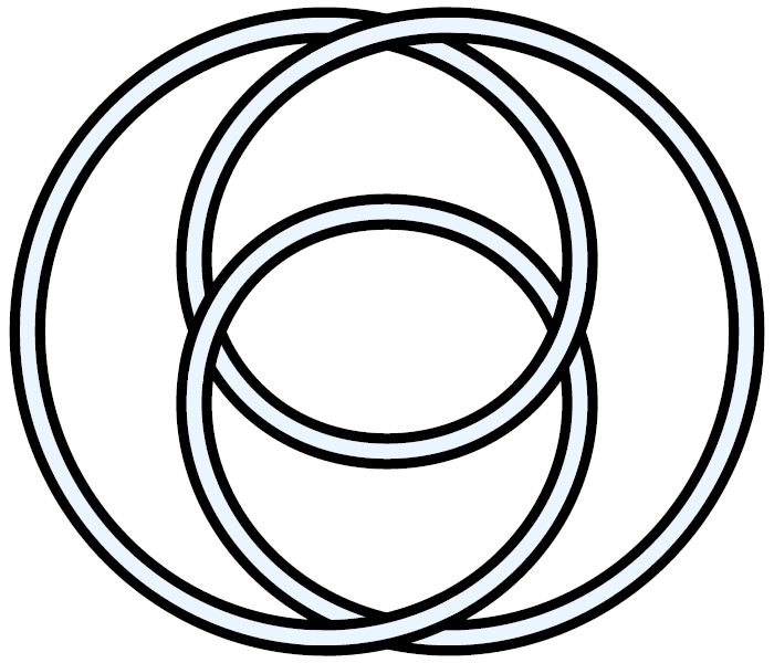 Figure8knot-parametricequation.png