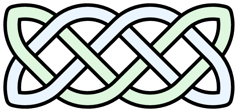 Celtic-link-linear-10crossings.png