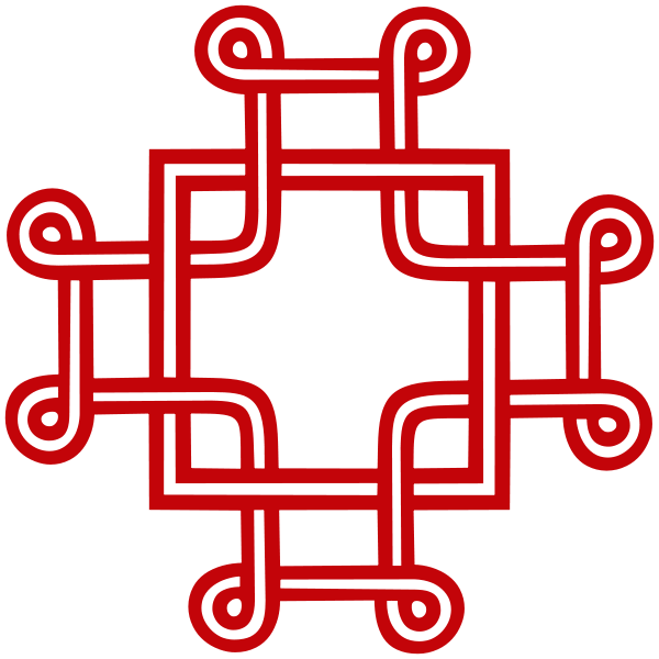 Macedonian cross.png