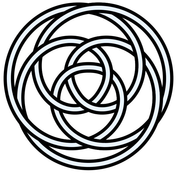12crossings-rose-rhodonea-limacon-symmetrical-knot.png