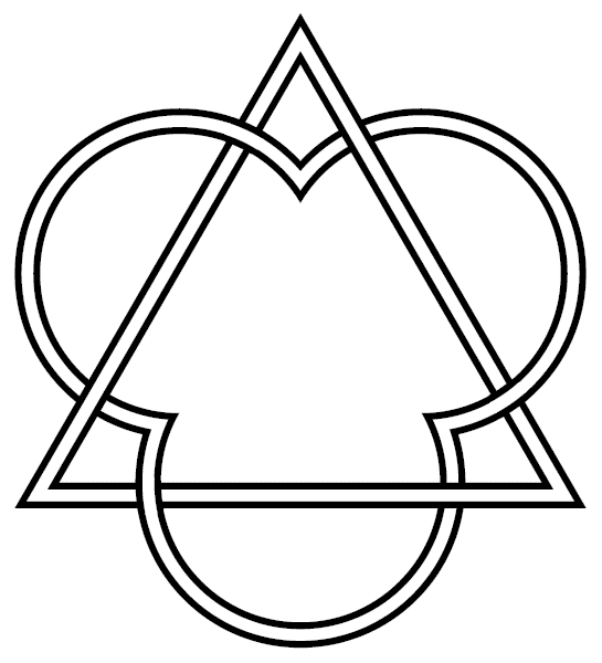Trefoil-Architectural-Equilateral-Triangle-interlaced.png