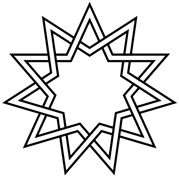 112-star-polygon-undecagram2.png