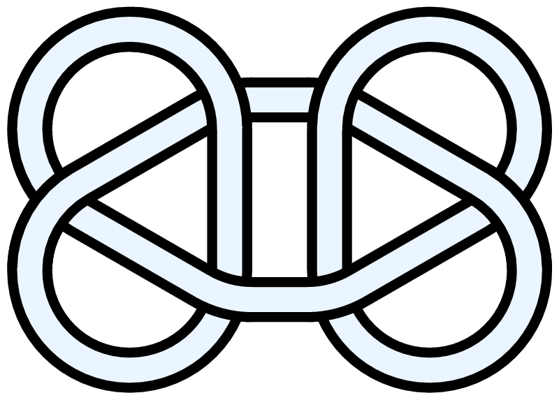Square-knot-6-crossings.png