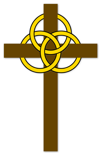 Cross-Trinity-Borromean-interlinked.png
