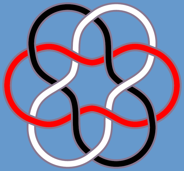 Brunnian-link-12crossings-nonBorromean-quasi-Arabesque.png